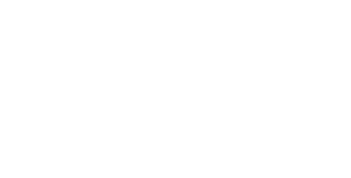 Mount Lodge-logo